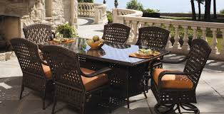 Ventura Patio Furniture by Furniture Namco Outdoor Patio Furniture Wonderful Outdoor Patio