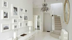 arredo ingresso piccolo stunning come arredare ingresso soggiorno contemporary design