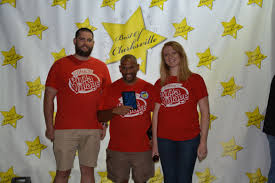 halloween city clarksville tn best of clarksville 2016 winners clarksvillenow com