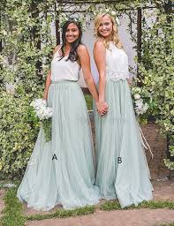 mint bridesmaid dresses simple a line mint bridesmaid dress scoop floor length pleats