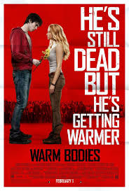 265 best movies images on pinterest movie posters movies free