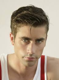 low maintenance awesome haircuts low maintenance hairstyles for men fresh professional tips on how