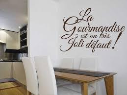stickers meuble de cuisine sticker cuisine ikea 100 images revetement adhesif pour meuble