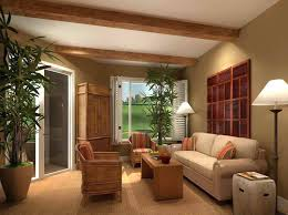 Pretty Living Rooms Design Beautiful Small Living Rooms Pictures Living Room Woodsy Wallpaper