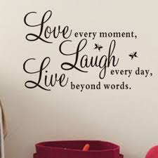 live laugh love art 2017 warmhearted classic baby diy quote live laugh love art wall