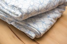the best flannel sheets wirecutter reviews a new york times company