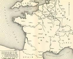 Europe Map Ww1 by Map1 Jpg