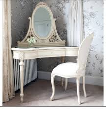 Dressing Vanity Table The Modern Bedroom Vanity Furniture That Captivate You The Most