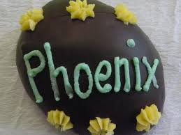 personalized easter eggs chocolate covered easter eggs personalized 5 75