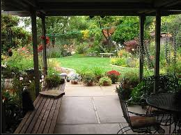 Mid Century Modern Landscaping by 11 Best Mid Century Garden Ideas Images On Pinterest Garden