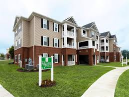 1 bedroom apartments raleigh nc raleigh nc low income housing