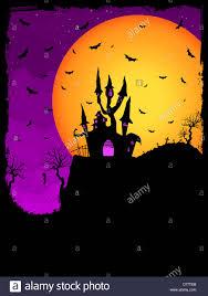 spooky cemetery clipart moonlight trees spooky creepy stock photos u0026 moonlight trees