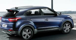 Hyundai Ix25 Interior Hyundai Ix25 Compact Suv U0027s Unveiled India Launch In 2015 Http