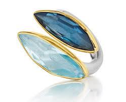 jewellery designer london 92 best jewelry designer margoni greece images on