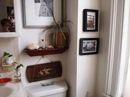 outhouse bathroom ideas outhouse bathrooms themes using outhouse bathroom decor to