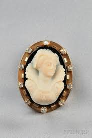 superb georgian ring amethyst cupid 487 best carved cameo jewellery images on pinterest cameo