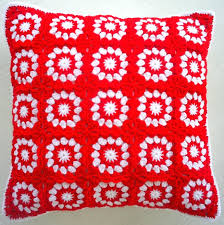 Etsy Decorative Pillows Square Pillow Covers 18 Square Decorative Pillow Covers Items