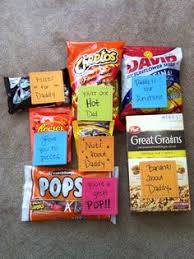 feel better care package ideas out of the blue care package sent these to my kids at college