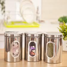 beautiful kitchen jars set kitchen storage jars kitchen design
