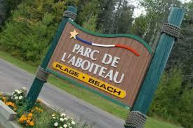 Cap Pele Cottages by Chalets Aboiteau Cap Pelé Shediac Moncton Nouveau Brunswick