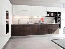 cuisine bois beton cuisine bois conception réalisation cuisines cuisiniste caen calvados