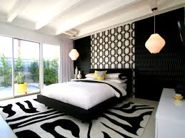 White Master Bedroom Bedroom Modern Black And White Bedroom Modern Black And White