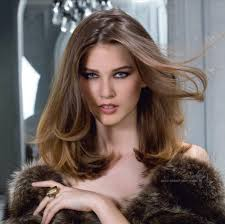 updos for long hair one length photo gallery of long hairstyles one length viewing 5 of 15 photos
