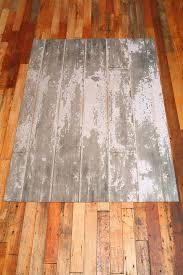 uncategories memory foam floor mat kitchen mats and rugs
