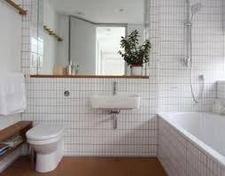 30 superb scandinavian bathroom design ideas rilane