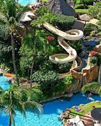 25 gorgeous places to go ideas on travel usa go