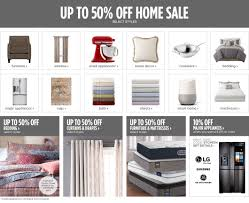 home store bedding home decor at home stores jcpenney shop sale clearance