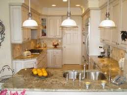 100 redone kitchen cabinets cheap kitchen countertops