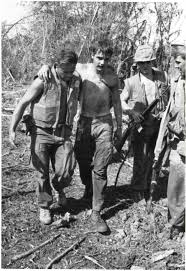 293 best vietnam war images on pinterest vietnam war photos