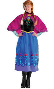 Costumes For Women Disney Costumes For Women Disney Costumes Party City