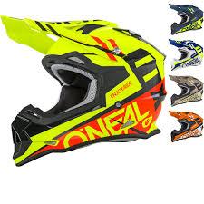 oneal motocross helmets oneal 2 series rl spyde motocross helmet helmets ghostbikes com