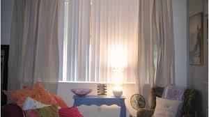 Curtains For Vertical Blind Track Blind Blinds Curtains Amazing Vertical Blind Curtains Blinds