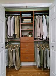 modern closet door living room wardrobe the most impressive home
