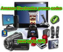amazon promotional black friday codes the 25 best amazon free shipping code ideas on pinterest