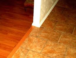 amazon com clean green wood and tile pet odor and stain