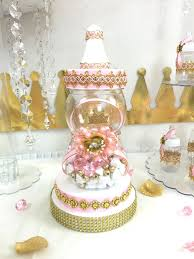 gold baby shower decorations gold baby shower decorations surprising pink and princess 88 in