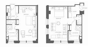 room floor plan deluxe room the peninsula hong kong