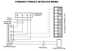 diagrams 413248 luxaire thermostat wiring diagrams u2013 wiring help