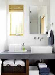 Spa Bathroom Furniture - 21 best spa bathrooms images on pinterest room bathroom ideas