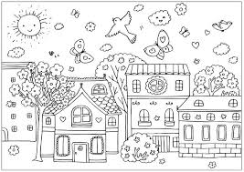 144 best coloring images on pinterest coloring books