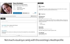 Online Resume Builder Reviews Generate Resume From Linkedin Free Resume Example And Writing