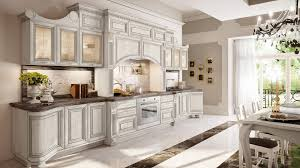 classic kitchen collection euro interior collection pantheon