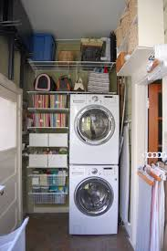 laundry room laundry rooms for small spaces images laundry room