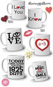 7 best mug design images on pinterest both sides awesome gifts