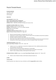occupational therapy cover letter jobs billybullock us