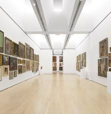 stedelijk studies handle with care the influence of new